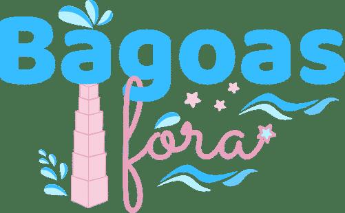 Bagoasfora