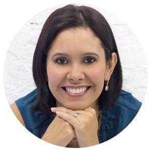Foto Arianna León