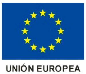 logo union europea