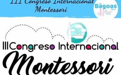 Congreso Internacional Montessori 2021