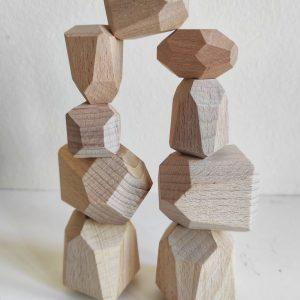 gemas madera bagoas fora