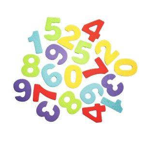 pack materiales matemáticas
